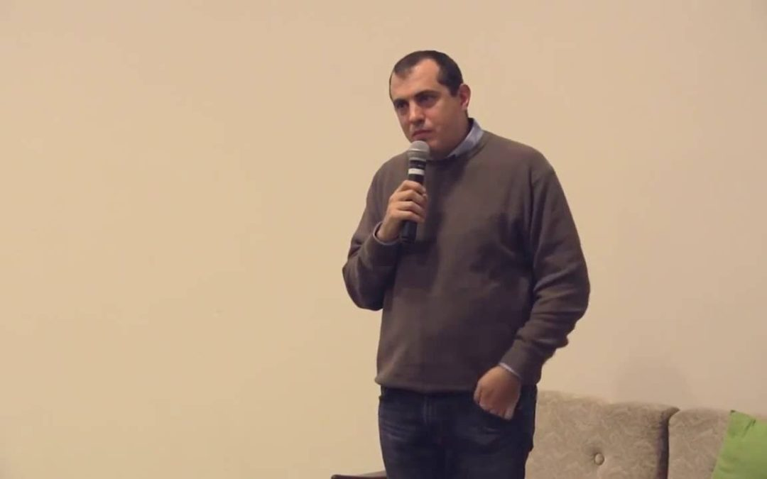Bitcoin Q&A: Are there opportunities for UX designers in Bitcoin? – Advancing Usability