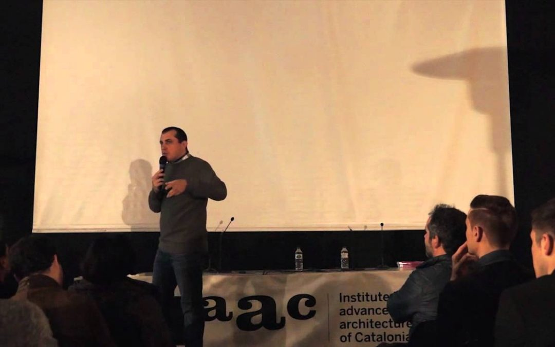 Bitcoin Q&A: How Bitcoin will scale gracefully, over and over again – Scaling Options