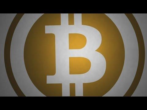 FULL STORY: Bitcoin