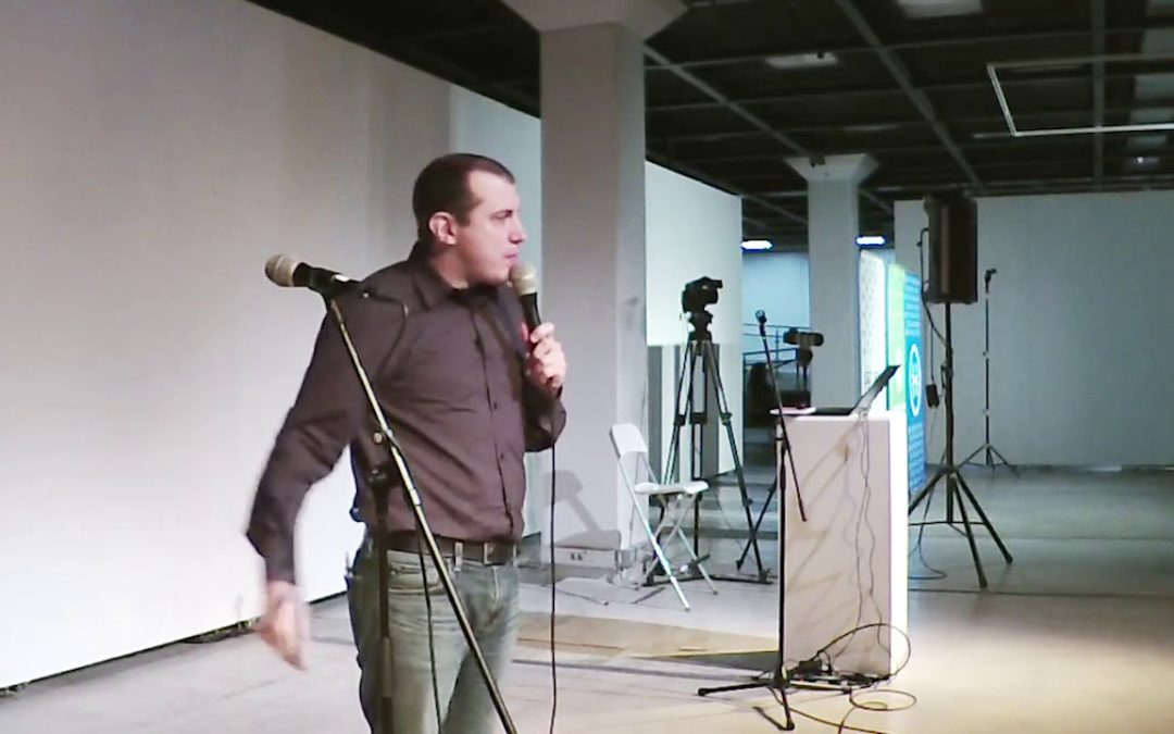 Bitcoin Q&A: Scaling complex systems